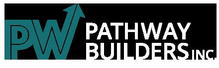 PW Builders
